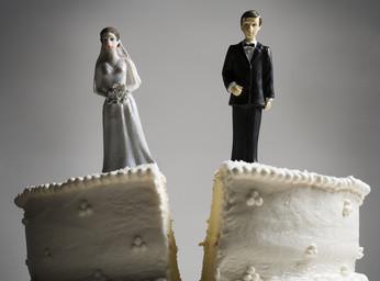 Adwokat rozwodowy we Wrocławiu
