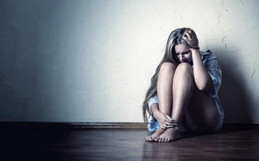 ofiara przemocy domowej we wrocławiu