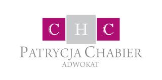 Kancelaria CHC Adwokaci